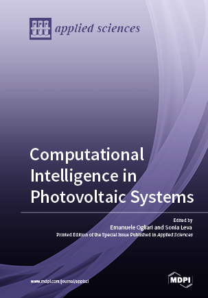 Computational Intelligence in Photovoltaic Systems