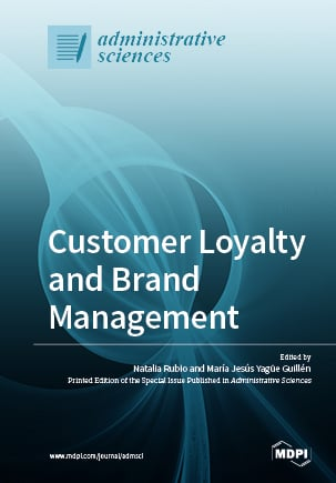 Customer Loyalty and Brand Management