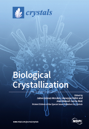 Biological Crystallization