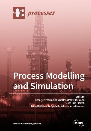 Process Modelling and Simulation