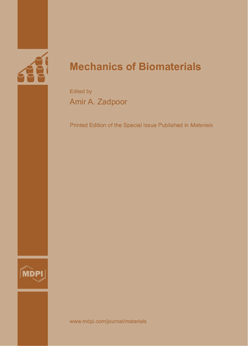 Mechanics of Biomaterials