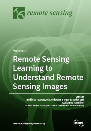 Learning to Understand Remote Sensing Images