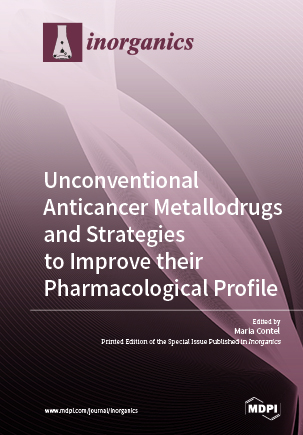 Unconventional Anticancer Metallodrugs and Strategies to Improve their Pharmacological Profile