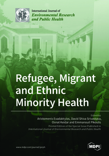 Refugee, Migrant and Ethnic Minority Health