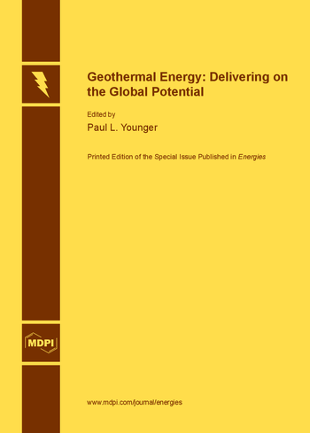Geothermal Energy: Delivering on the Global Potential