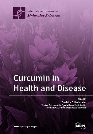 Curcumin in Health and Disease
