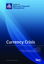 Special issue Currency Crisis book cover image