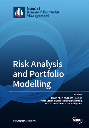 Risk Analysis and Portfolio Modelling