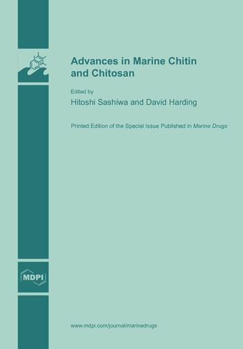 Handbook of Chitin and Chitosan
