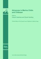 Advances in Marine Chitin and Chitosan