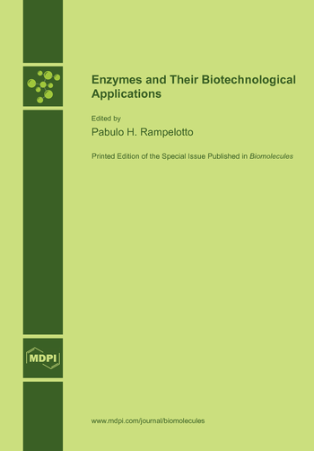 Enzymes and Their Biotechnological Applications