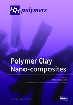 Special issue Polymer Clay Nano-composites book cover image