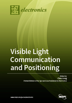 Visible Light Communication and Positioning