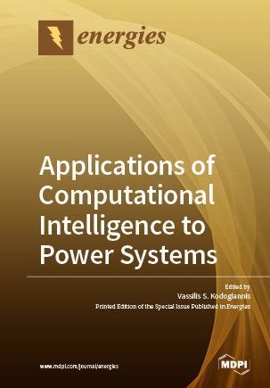 Applications of Computational Intelligence to Power Systems