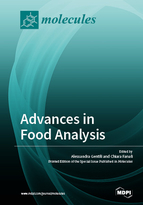 Advances in Food Analysis