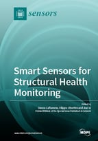 Smart Sensors for Structural Health Monitoring