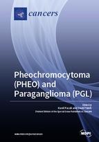 Pheochromocytoma (PHEO) and Paraganglioma (PGL)