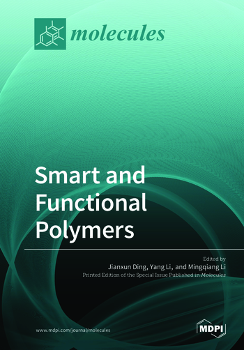 Smart and Functional Polymers