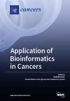 Application of Bioinformatics in Cancers