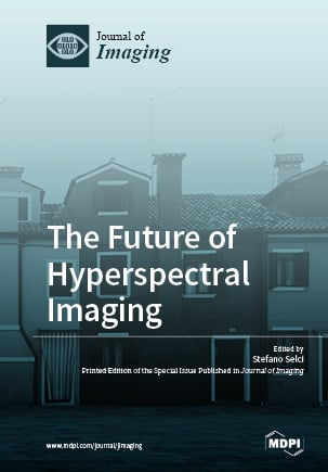 The Future of Hyperspectral Imaging