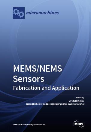 MEMS/NEMS Sensors