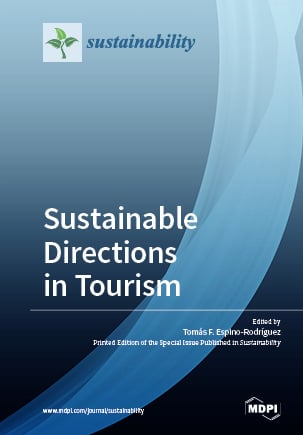 Sustainable Directions in Tourism