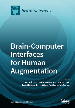 Brain-Computer Interfaces for Human Augmentation