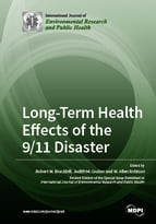 Long-Term Health Effects of the 9/11 Disaster