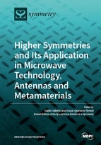 Higher Symmetries and Its Application in Microwave Technology, Antennas and Metamaterials