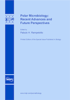 Polar Microbiology: Recent Advances and Future Perspectives