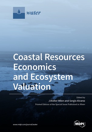 Coastal Resources Economics and Ecosystem Valuation