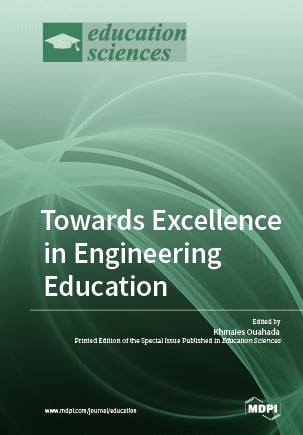 Towards Excellence in Engineering Education