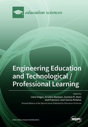 Engineering Education and Technological / Professional Learning