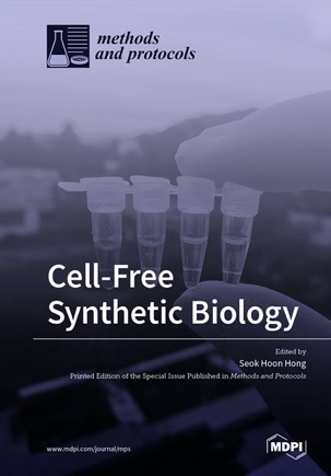 Cell-Free Synthetic Biology