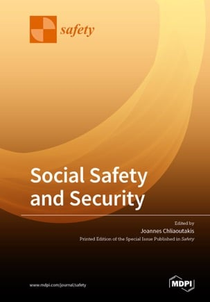Social Safety and Security