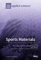 Sports Materials