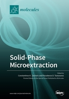 Solid-Phase Microextraction