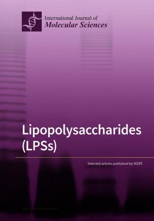 Lipopolysaccharides (LPSs)
