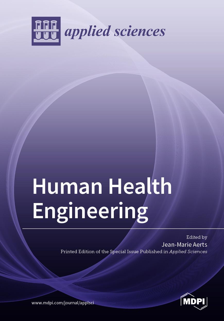 Human Health Engineering
