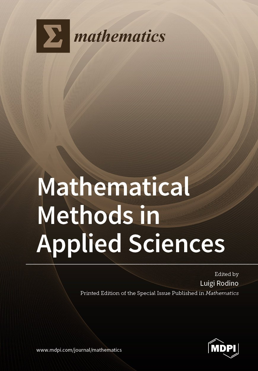 Mathematical Methods in Applied Sciences