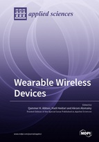 Wearable Wireless Devices