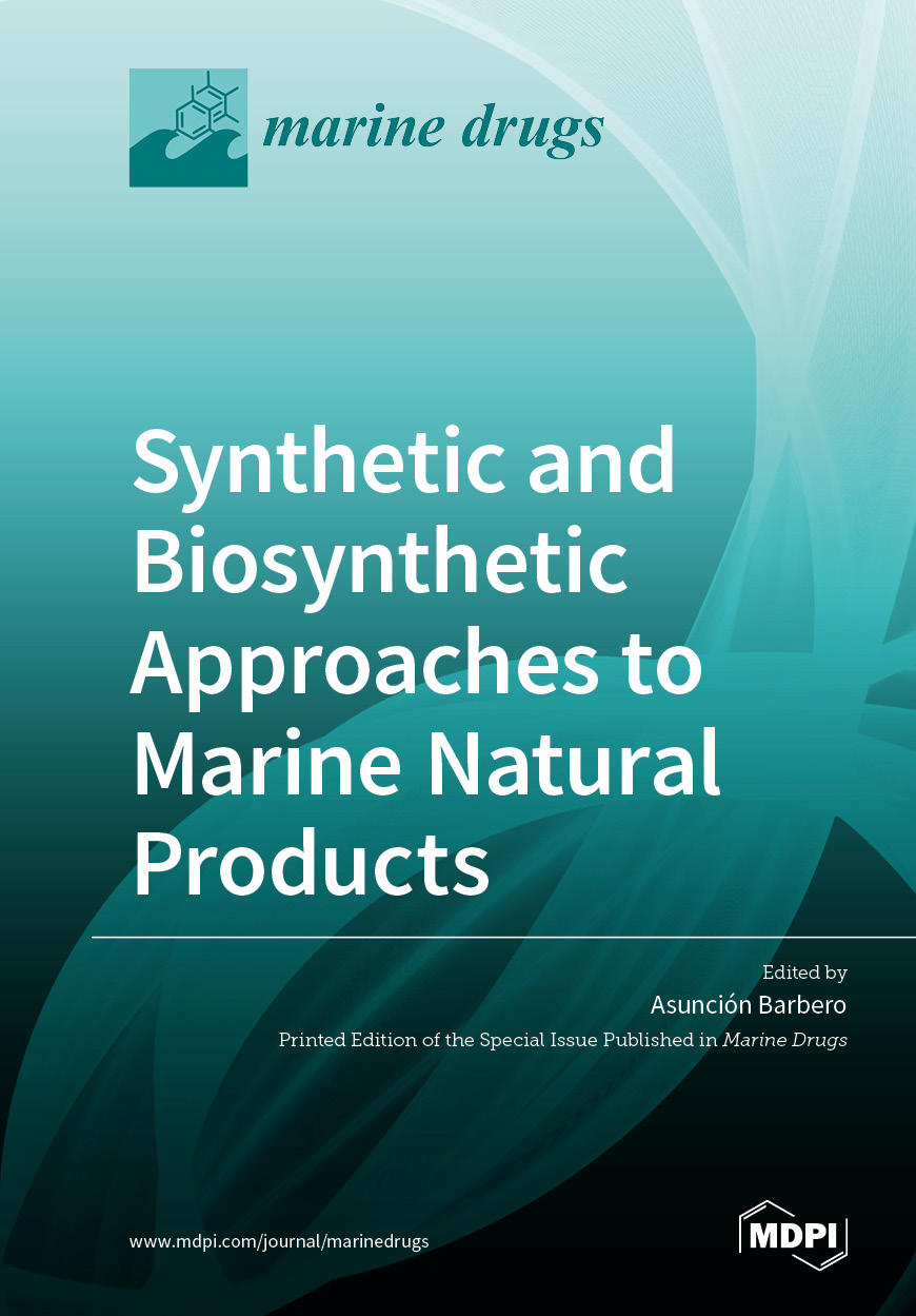 Synthetic and Biosynthetic Approaches to Marine Natural Products