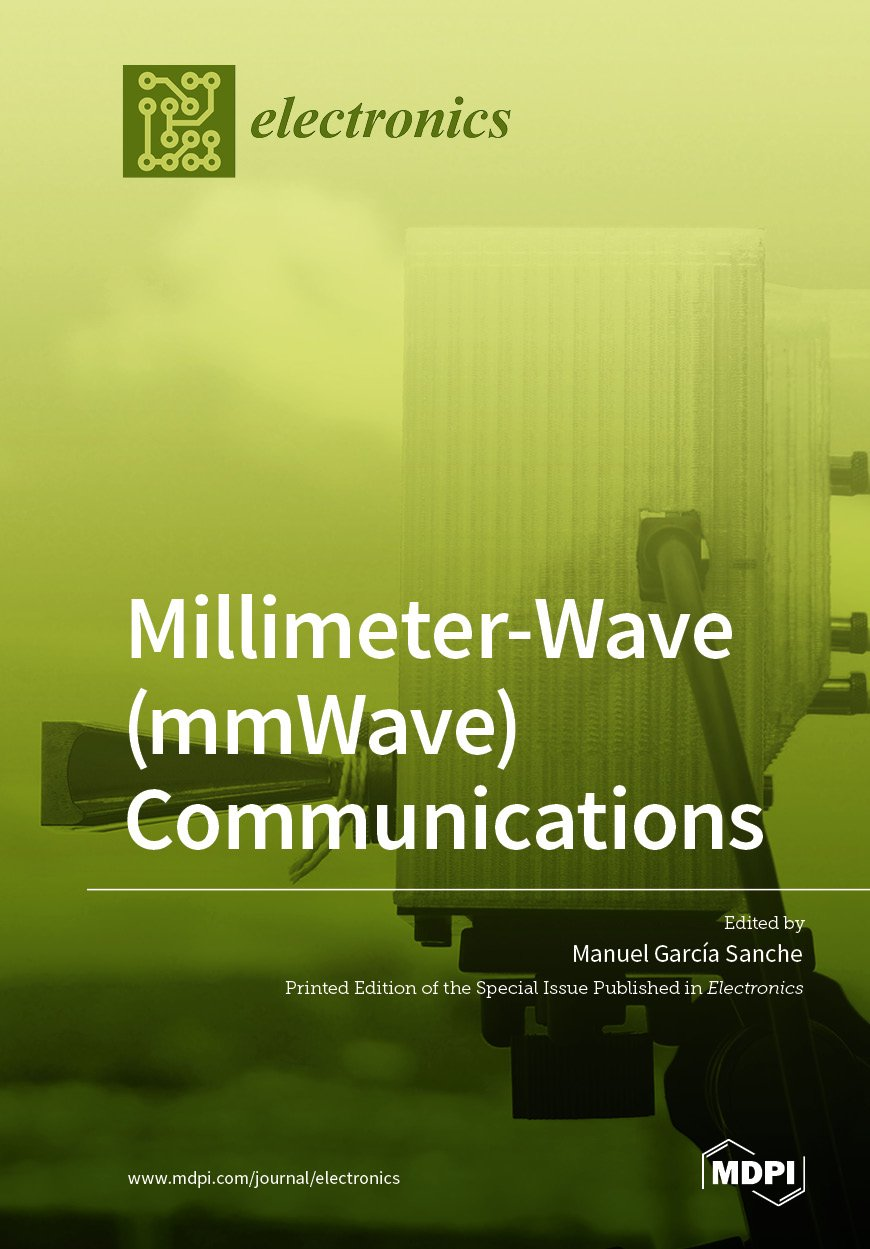 Millimeter-Wave (mmWave) Communications