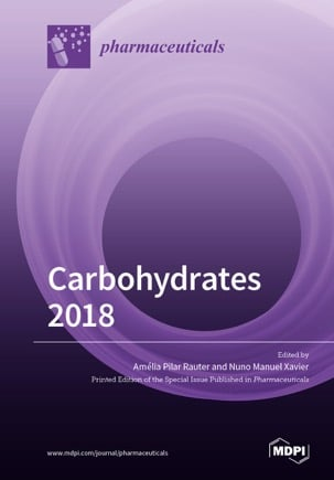 Carbohydrates 2018