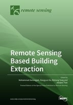 Remote Sensing based Building Extraction
