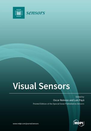 Visual Sensors