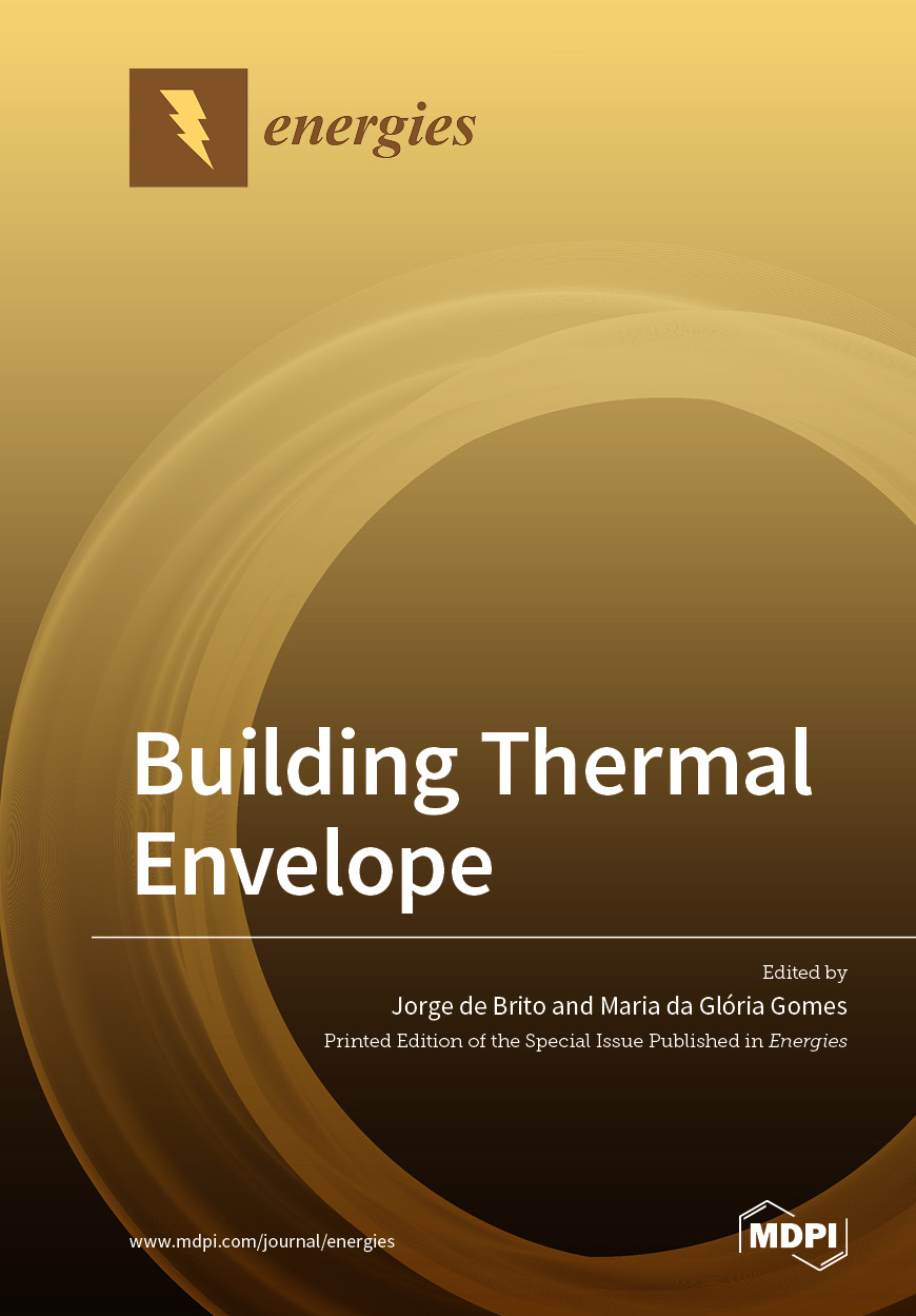 Building Thermal Envelope