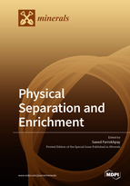 Physical Separationand Enrichment