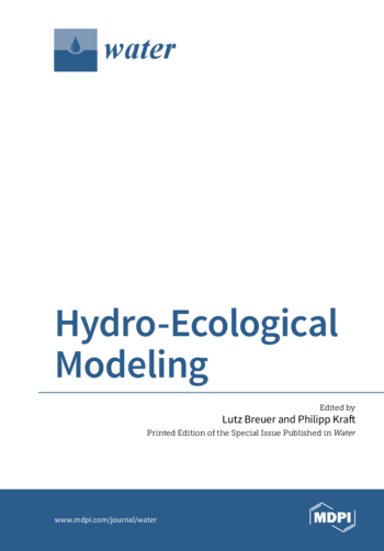 Hydro-Ecological Modeling