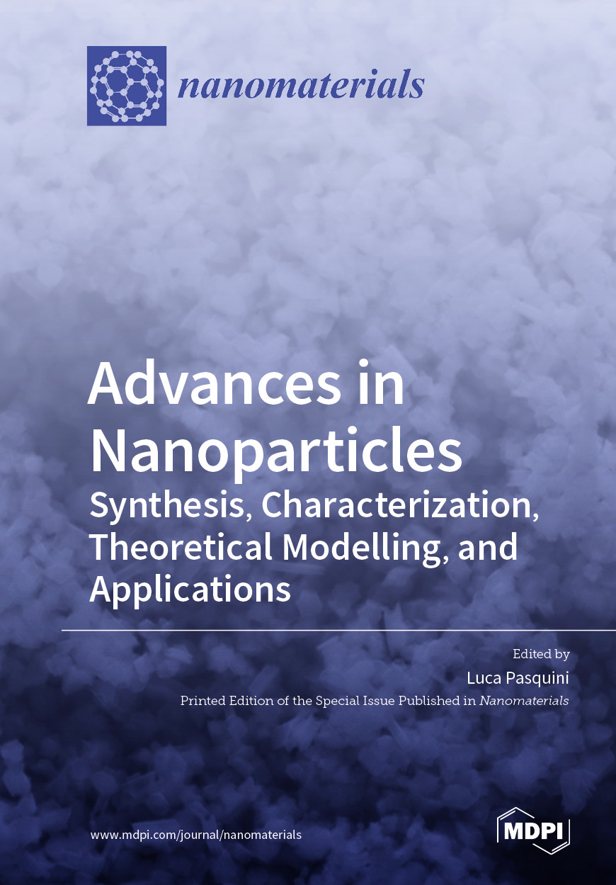 Advances in Nanoparticles